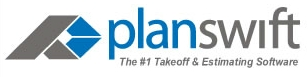 PlanSwift, The #1 Takeoff and Estimating Software.